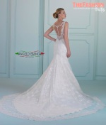 angelo-bianca-2016-collection-wedding-gown60
