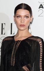 Bella-Hadid-fashion-style (1)