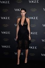 Bella-Hadid-fashion-style (12)
