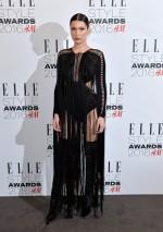 Bella-Hadid-fashion-style (13)