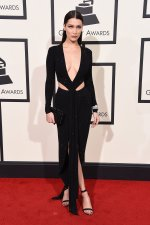 Bella-Hadid-fashion-style (3)