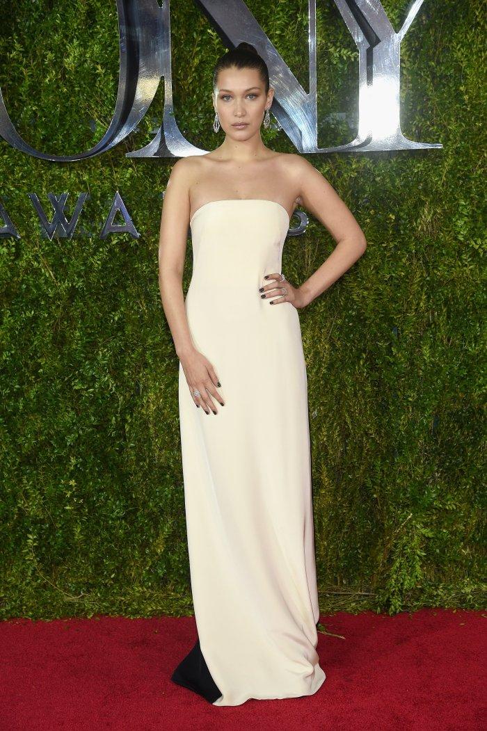 Bella-Hadid-fashion-style (8)