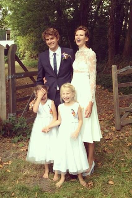 bette-franke-wedding-vogue (1)