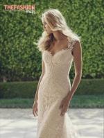 casablanca-spring-2016-collection-wedding-gown47