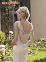 casablanca-spring-2016-collection-wedding-gown48
