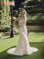 casablanca-spring-2016-collection-wedding-gown49