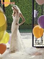 casablanca-spring-2016-collection-wedding-gown50