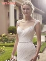 casablanca-spring-2016-collection-wedding-gown51