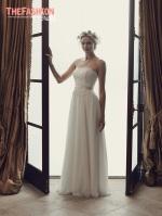 casablanca-spring-2016-collection-wedding-gown52