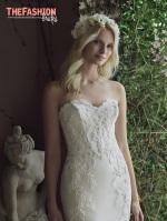 casablanca-spring-2016-collection-wedding-gown53