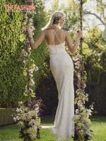 casablanca-spring-2016-collection-wedding-gown54