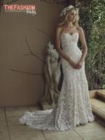 casablanca-spring-2016-collection-wedding-gown55