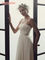 casablanca-spring-2016-collection-wedding-gown56