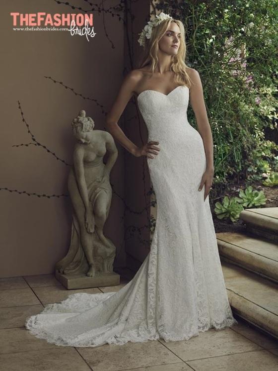 casablanca-spring-2016-collection-wedding-gown57