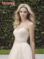 casablanca-spring-2016-collection-wedding-gown58