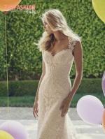 casablanca-spring-2016-collection-wedding-gown59
