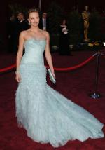 Charlize+Theron+Dresses+Style (1)