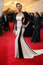 Charlize+Theron+Dresses+Style (11)