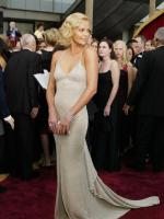 Charlize+Theron+Dresses+Style (4)