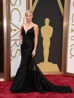 Charlize+Theron+Dresses+Style (8)