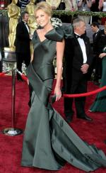 Charlize+Theron+Dresses+Style (9)