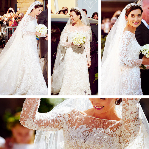 claire-luxemburg-wedding (1)