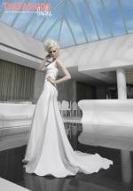 creazioni-elena-2016-collection-wedding-gown03