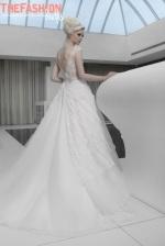 creazioni-elena-2016-collection-wedding-gown52