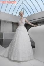 creazioni-elena-2016-collection-wedding-gown53