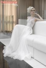 creazioni-elena-2016-collection-wedding-gown55