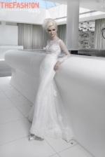 creazioni-elena-2016-collection-wedding-gown63