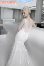 creazioni-elena-2016-collection-wedding-gown64