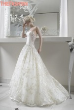 creazioni-elena-2016-collection-wedding-gown65
