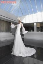 creazioni-elena-2016-collection-wedding-gown67