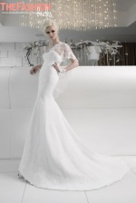 creazioni-elena-2016-collection-wedding-gown71