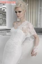 creazioni-elena-2016-collection-wedding-gown72