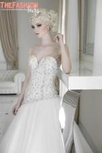 creazioni-elena-2016-collection-wedding-gown77