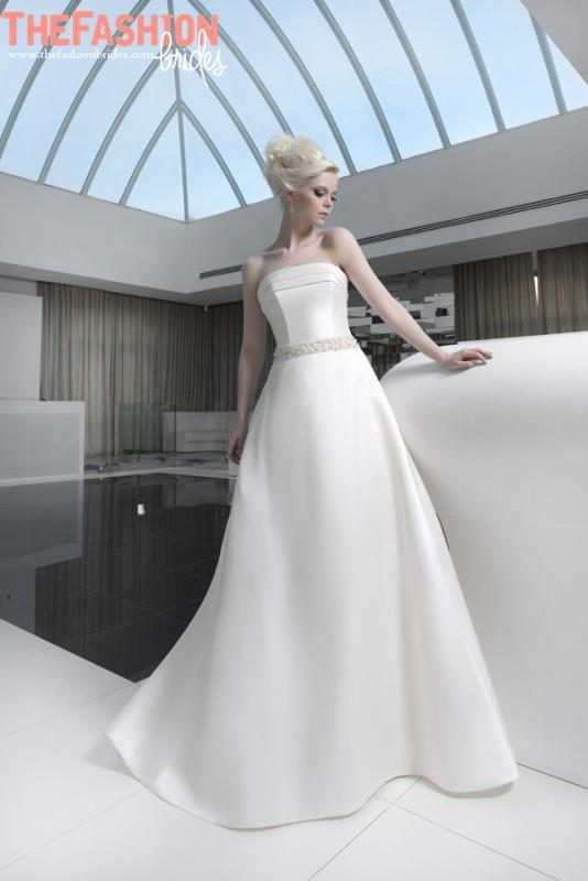 creazioni-elena-2016-collection-wedding-gown86
