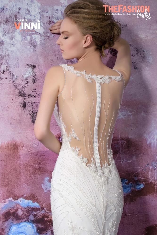 dalin-vini-2016-collection-wedding-gown50