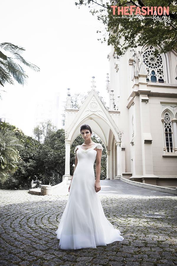 Dani Benício White Collection-2016-collection-wedding-gown10