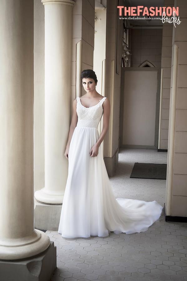 Dani Benício White Collection-2016-collection-wedding-gown21