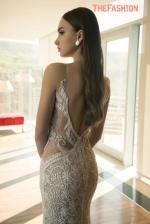 Dany Mizrachi-2016-collection-wedding-gown18