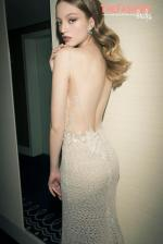 Dany Mizrachi-2016-collection-wedding-gown19