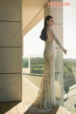 Dany Mizrachi-2016-collection-wedding-gown20