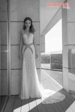 Dany Mizrachi-2016-collection-wedding-gown21