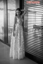 Dany Mizrachi-2016-collection-wedding-gown22