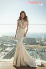 Dany Mizrachi-2016-collection-wedding-gown24