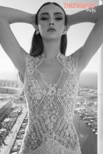 Dany Mizrachi-2016-collection-wedding-gown25