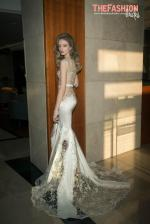 Dany Mizrachi-2016-collection-wedding-gown30