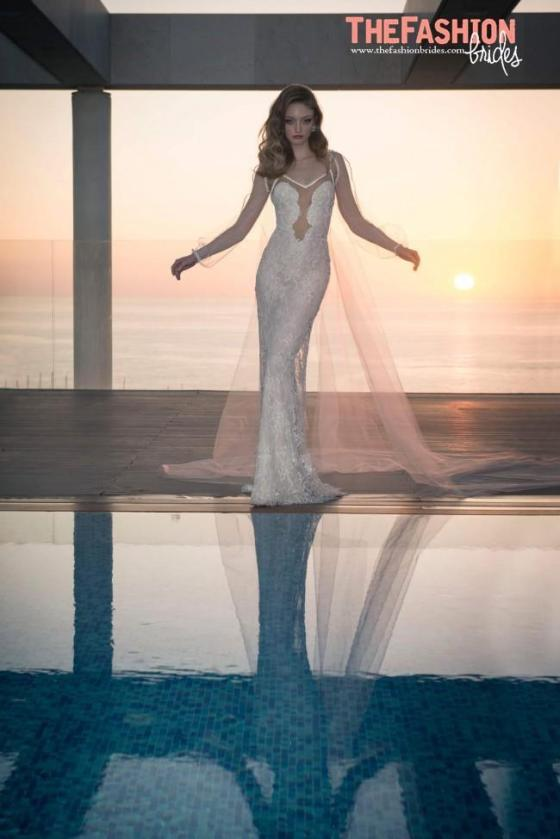 Dany Mizrachi-2016-collection-wedding-gown31